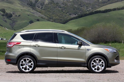 small resolution of 2013 ford escape