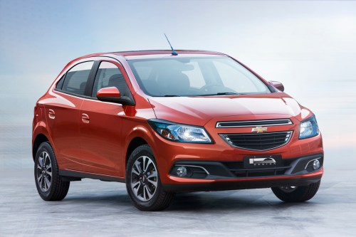 small resolution of chevrolet onix