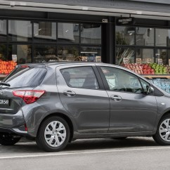 Brand New Toyota Camry Price In Australia Foto Mobil Grand Veloz Announces Prices For 2017 Yaris