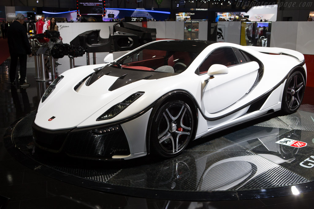 Audi Cars 2016 Wallpapers 2015 Gta Spano Images Specifications And Information