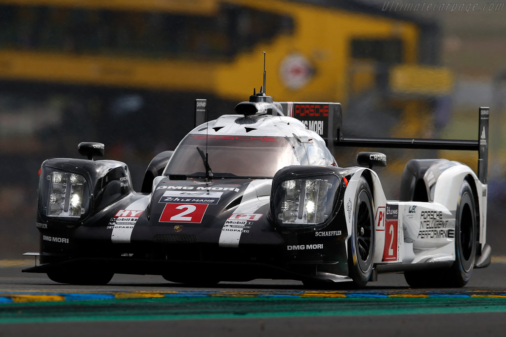 Formula 1 Racing Cars Wallpapers 2016 Porsche 919 Hybrid Images Specifications And
