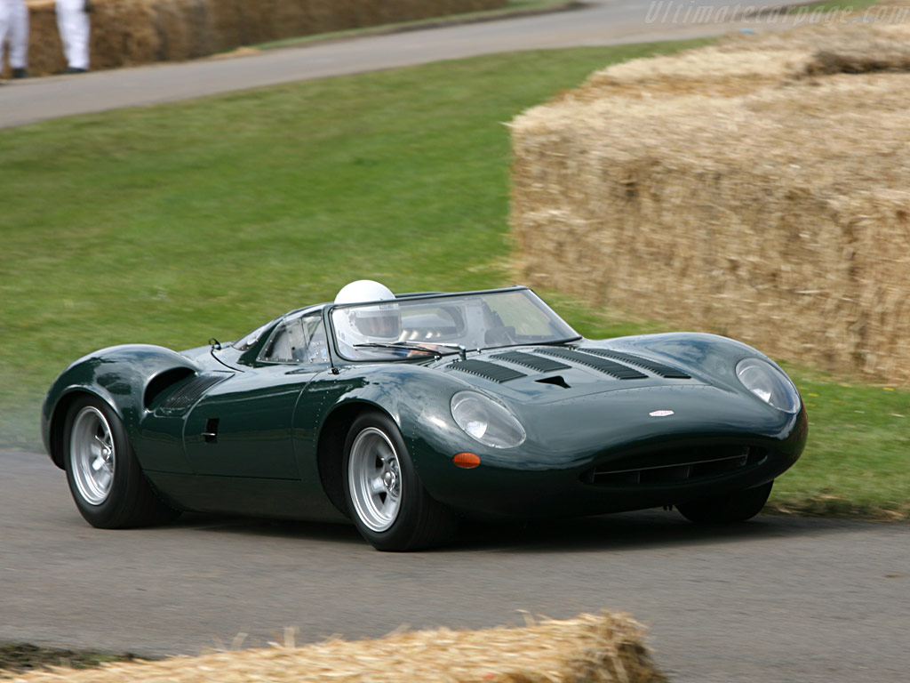 Porsche Race Car Wallpaper 1920x1080 Jaguar Xj13 High Resolution Image 4 Of 12