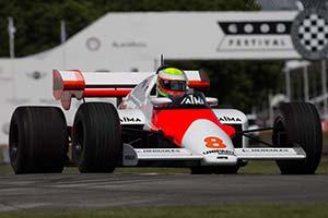 Click here to open the McLaren MP4/2 TAG-Porsche gallery  La historia de la escuderia McLAren