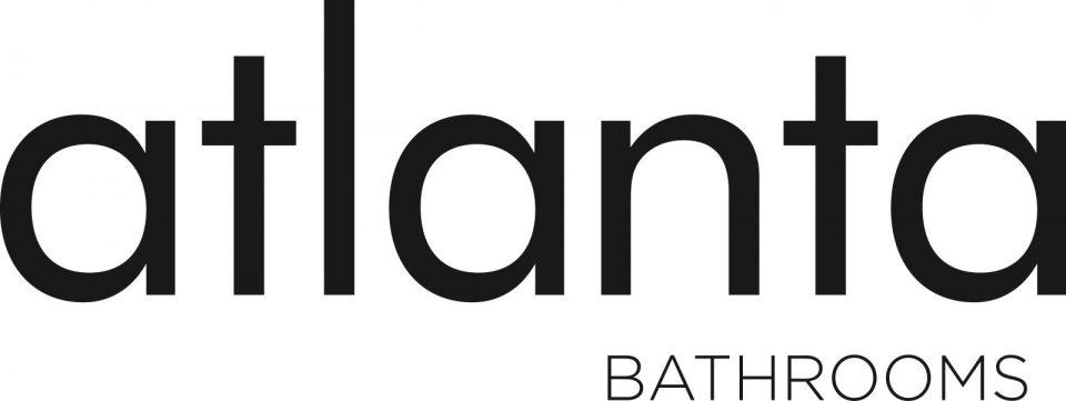 Bathroom Brands Ultimate Choice Bathrooms
