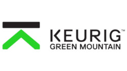Product Donation Guide: Keurig / Green Mountain Coffee
