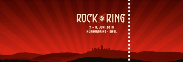 rock-am-ring-tickets2019.jpg?resize=584%2C198&ssl=1
