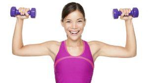 strength-training-basics