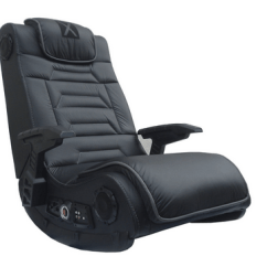 Impact X Rocker Chair Covers Rental Cleveland Ohio Best Gaming Chairs Buyer Guide Reviews 51259