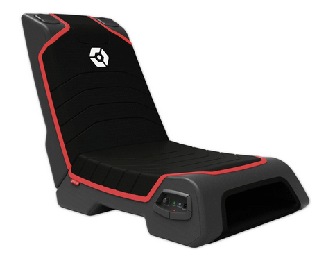 Best Gaming Chair for Consoles JAN 2018 Xbox one 360