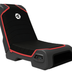 Xbox One Gaming Chairs Office Chair Zody Best And Other Consoles Gioteck