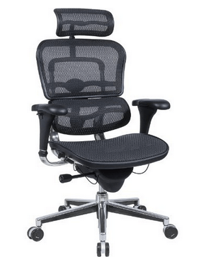 mesh gaming chair ergonomic for sciatica best computer chairs top 26 handpicked ergohuman