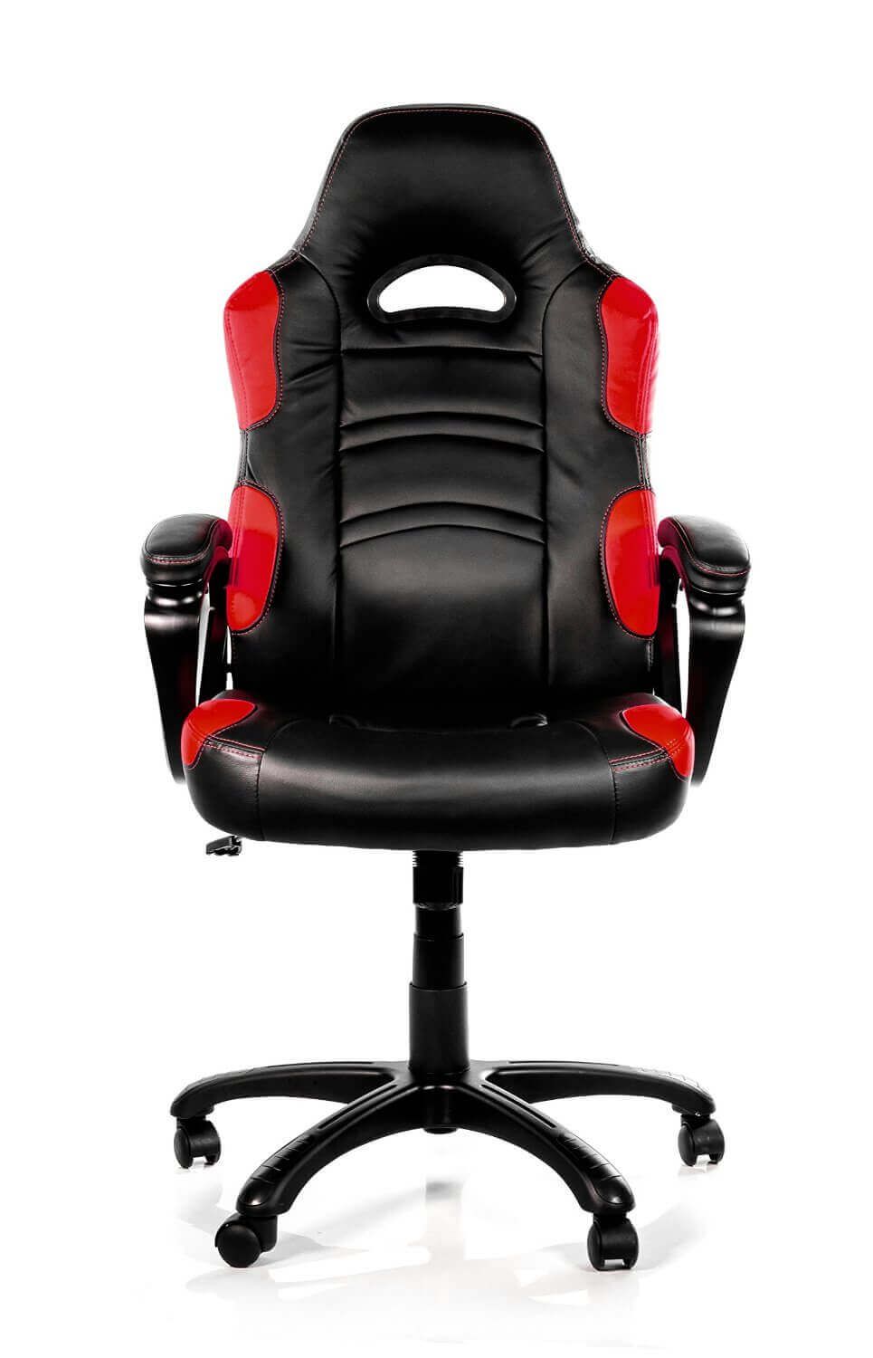 19 Best Gaming Chairs for PC Feb 2018  Computer Gaming