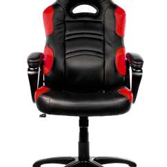 Mesh Gaming Chair Low Cost Covers Best Computer Chairs Top 26 Handpicked Arozzi Enzo Series