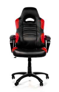 19 Best Gaming Chairs for PC (Feb 2018) - Computer Gaming ...