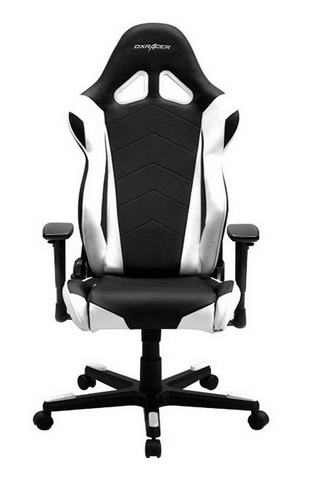 chairs for gaming oxo tot sprout chair replacement shoulder straps best computer top 26 handpicked dxracer