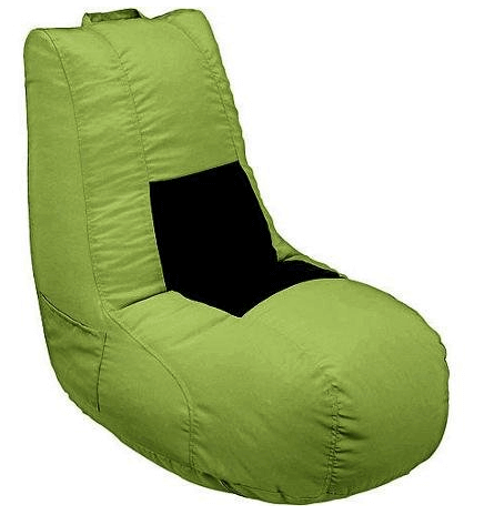 Kids Gaming Chairs JAN 2018 Find The Best Gaming Chair