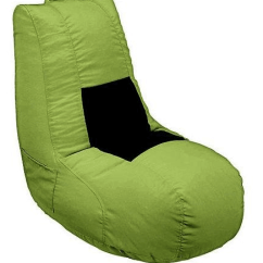 Affordable Bean Bag Chairs Covers For Ikea Nils Chair Kids Gaming (jan 2018) Find The Best Children