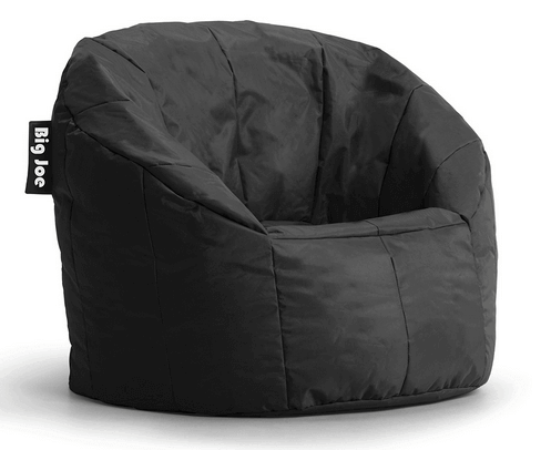 best bean bag chairs for gaming bar height directors chair 15 adults ultimate guide big joe milano stretch limo black