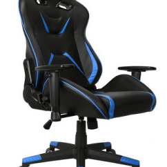 Best Gaming Computer Chairs Chair With Laptop Stand India Top 26 Handpicked Kinsal Photo