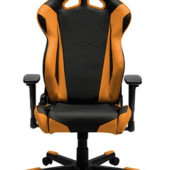Dxr Racing Chair Book Stand Best Dxracer Gaming Review August 2018 Series Doh Re0 No