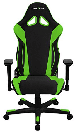 dxr racing chair hairdressing chairs canada best dxracer gaming review august 2018 rw106 ne