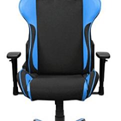Dxr Racing Chair High Cover John Lewis Best Dxracer Gaming Review August 2018 Fh11 Nb Black Blue Formula