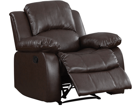 best chairs inc recliner reviews gravity lawn chair 15 recliners buyer s guide ugc 2018 ultimate