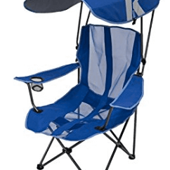 Best Folding Chair Graco High Replacement Cover Canada Chairs Reviews Buyers Guide Kelsyus Original Canopy