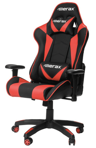 how much does a gaming chair cost hanging online best list guide 25 chairs with reviews click here for review the merax high back