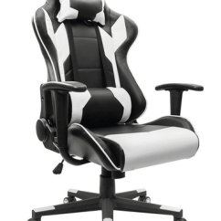 Gaming Chair Companies Folding Decorative Covers Best Computer Chairs Top 26 Handpicked Homall