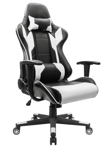 razer gaming chair wheelchair user in space best list guide 25 chairs with reviews homall