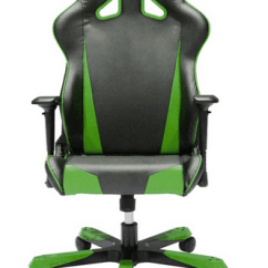 Dxr Racing Chair Uk Are Massage Chairs Any Good Big And Tall Gaming For Guys Heavy Duty Dx Racer Tank 450lbs Doh Ts29 Ne Man