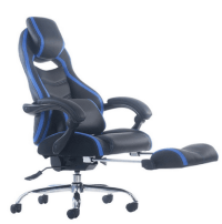 Best PC Gaming Chair with A Footrest (JAN 2018) - REVIEWS ...