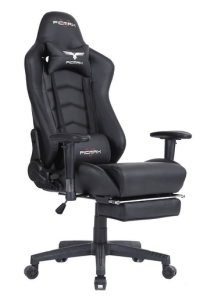 Best Gaming Chair List (Updated August 2018) - 25 Chairs ...