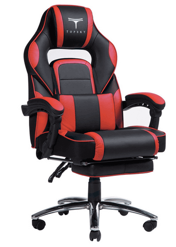 best gaming computer chairs office chair top 26 handpicked topsky