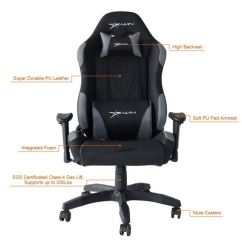 Computer Chairs For Gaming Wheelchair Yoga Best Top 26 Handpicked Check