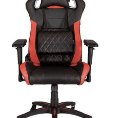 Comfortable Office Chairs For Gaming Chair Desk Best Computer Top 26 Handpicked Corsair T1 Race