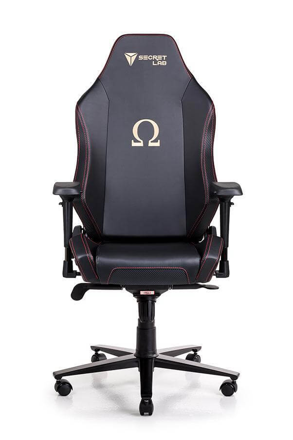 21 BEST PC Gaming Chairs For Computer March 2018 PRO