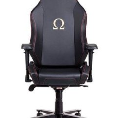 Razer Gaming Chair Folding Covers Best List Guide 25 Chairs With Reviews Omega 2018