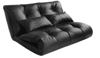 Gaming Sofa Room Sofas Foter - TheSofa