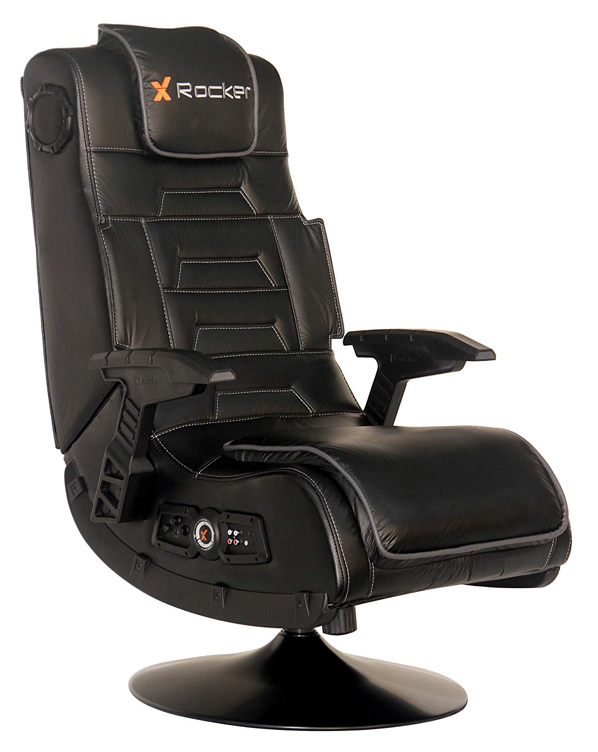 Best Gaming Chairs for Adults  The Top Chair Reviews 2018