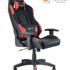 Gaming Chair Review Covers Aliexpress Ewin By Expert Updated Early 2018 Champion Series Ergonomic
