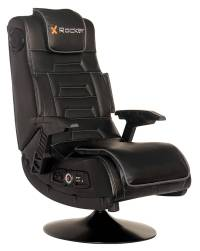 Best Gaming Recliner - Ultimate Gaming Chair Recliner list ...