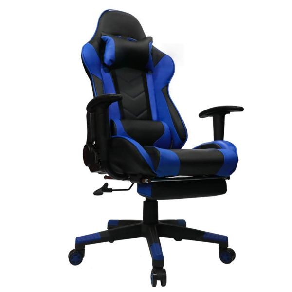 Gaming Chairs Adults - Top Chair 2018