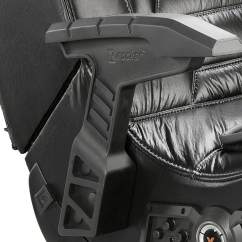 X Rocker Video Game Chair Milano Office Chairs Zimbabwe 51396 Gaming Pro Series Review Features