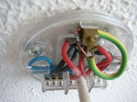 ceiling rose wiring diagram uk two way light switch lighting circuits | fitting