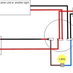 Lighting Spur Wiring Diagram 1999 Ford F350 Headlight Www.ultimatehandyman.co.uk • View Topic - Indoor 4 Sets Of Wires