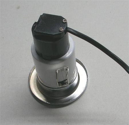 downlighter_1?resize=450%2C437 wiring mains downlights diagram wiring diagram  at webbmarketing.co