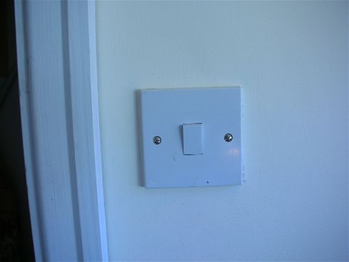 Fitting Dimmer Switch To Old Electrical Wiringelectricalcircuitjpg