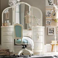 15 Bedroom Vanity Design Ideas   Ultimate Home Ideas